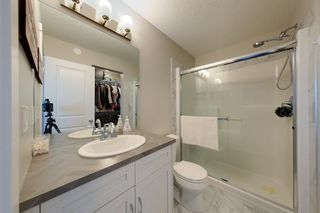 Photo 17: 12823 207 Street in Edmonton: Zone 59 House Half Duplex for sale : MLS®# E4265509