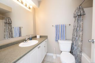 Photo 14: 2691 Winster Rd in Langford: La Mill Hill House for sale : MLS®# 866327