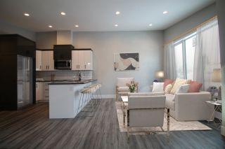 Photo 6: 10332 / 10334 159 Street in Edmonton: Zone 21 House Duplex for sale : MLS®# E4224063