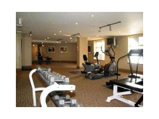 """Photo 5: 212 4885 VALLEY Drive in Vancouver: Quilchena Condo for sale in """"MACLURE HOUSE"""" (Vancouver West)  : MLS®# V865629"""