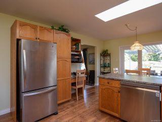 Photo 3: 1044 ARROWSMITH Avenue in COURTENAY: CV Courtenay East House for sale (Comox Valley)  : MLS®# 804176