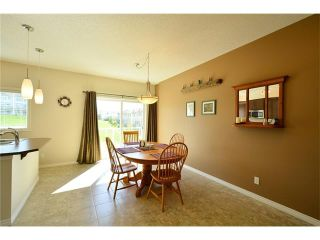 Photo 23: 300 SUNSET Point(e): Cochrane House for sale : MLS®# C4118024