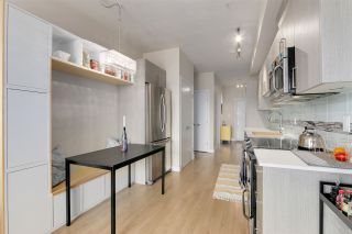 """Photo 7: PH5 388 KOOTENAY Street in Vancouver: Hastings Sunrise Condo for sale in """"View 388"""" (Vancouver East)  : MLS®# R2515376"""