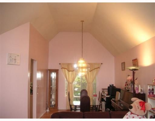 Photo 7: Photos: 4340 SHACKLETON Gate in Richmond: Quilchena RI House for sale : MLS®# V745423