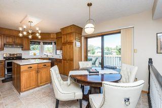 Photo 14: 10128 160 Avenue in Edmonton: Zone 27 House for sale : MLS®# E4247590