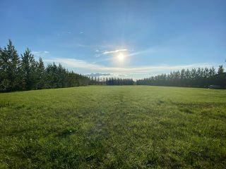Photo 2:  in Wainwright: Peterson Estates Land Only for sale (MD of Wainwright)  : MLS®# A1068240