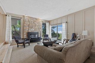 Photo 20: 16196 262 Avenue E: De Winton Detached for sale : MLS®# A1137379