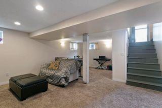 Photo 20: 10831 129 Street in Edmonton: Zone 07 House for sale : MLS®# E4258298