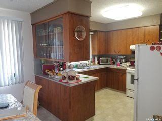 Photo 2: 102 Main Street in Landis: Residential for sale : MLS®# SK863944