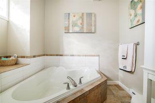 "Photo 14: 306 976 ADAIR Avenue in Coquitlam: Maillardville Condo for sale in ""Orlean's Ridge"" : MLS®# R2246999"