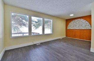 Photo 7: 3028 33A Avenue SE in Calgary: Dover Detached for sale : MLS®# A1069811