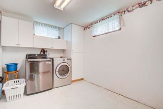 Photo 27: 4911 49 Street: Radway House for sale : MLS®# E4254526