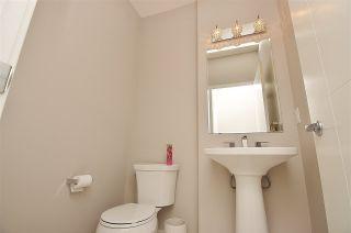 Photo 16: 1130 HAINSTOCK Green in Edmonton: Zone 55 House for sale : MLS®# E4239841