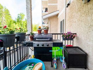 Photo 35: 101 4903 47 Avenue: Stony Plain Condo for sale : MLS®# E4247638