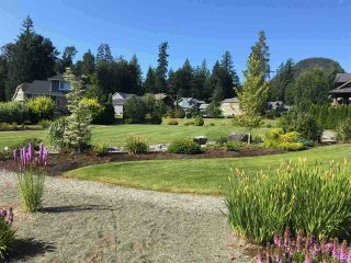 Photo 3: 88 14500 MORRIS VALLEY Road: Land for sale in Mission: MLS®# R2546359