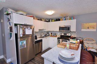 Photo 24: 2193 Bellamy Rd in : La Thetis Heights Half Duplex for sale (Langford)  : MLS®# 836619