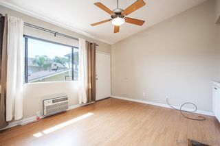Photo 3: Condo for sale : 2 bedrooms : 1435 Essex Street #5 in San Diego