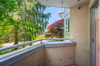 """Photo 20: 202 7161 121 Street in Surrey: West Newton Condo for sale in """"HIGH LAND"""" : MLS®# R2583365"""