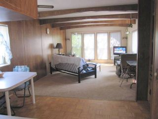 """Photo 3: 2 10221 WILSON Street in Mission: Stave Falls Manufactured Home for sale in """"TRIPLE CREEK ESTATES"""" : MLS®# F1442062"""