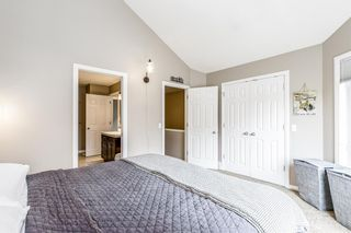 Photo 21: 1 308 14 Avenue NE in Calgary: Crescent Heights Row/Townhouse for sale : MLS®# A1101597