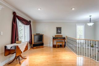 Photo 29: 10219 125 Street in Edmonton: Zone 07 House for sale : MLS®# E4263898