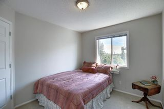 Photo 28: 210 West Creek Bay: Chestermere Duplex for sale : MLS®# A1014295