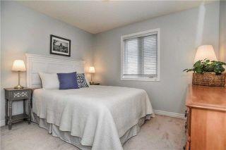 Photo 16: 115 Sharplin Drive in Ajax: South East House (2-Storey) for sale : MLS®# E4236384