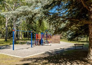 Photo 28: 203 2411 Erlton Road SW in Calgary: Erlton Apartment for sale : MLS®# A1125837