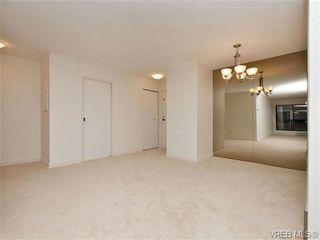 Photo 7: 208 406 Simcoe St in VICTORIA: Vi James Bay Condo for sale (Victoria)  : MLS®# 711962