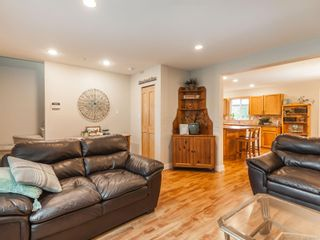Photo 21: 1601 Dalmatian Dr in : PQ French Creek House for sale (Parksville/Qualicum)  : MLS®# 858473