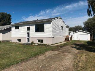 Photo 1: 9216 104 Avenue in Fort St. John: Fort St. John - City NE House for sale (Fort St. John (Zone 60))  : MLS®# R2608878