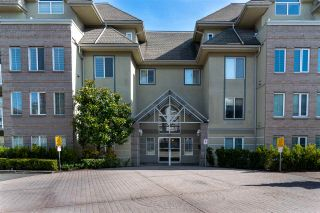 "Photo 19: 301 12125 75A Avenue in Surrey: West Newton Condo for sale in ""Strawberry Hill Estates"" : MLS®# R2561792"
