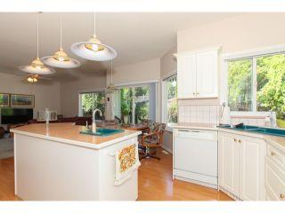 "Photo 13: 23887 ZERON Avenue in Maple Ridge: Albion House for sale in ""KANAKA RIDGE ESTATES"" : MLS®# V1128671"