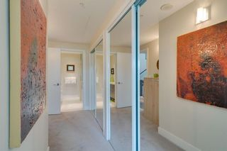 Photo 21: 113 Confluence Mews SE in Calgary: Downtown East Village Row/Townhouse for sale : MLS®# A1138938