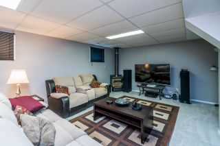 Photo 16: 1900 CLEARWOOD Crescent in Prince George: Mount Alder House for sale (PG City North (Zone 73))  : MLS®# R2389400