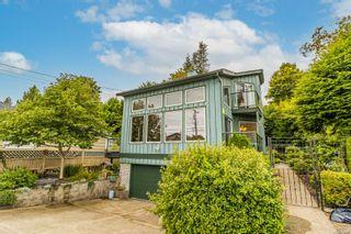 Photo 1: 3188 W Island Hwy in : PQ Qualicum Beach House for sale (Parksville/Qualicum)  : MLS®# 885107