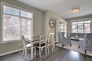 Photo 14: 97 Copperstone Common SE in Calgary: Copperfield Row/Townhouse for sale : MLS®# A1108129