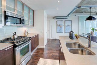Photo 8: 1006 138 Princess Street in Toronto: Moss Park Condo for sale (Toronto C08)  : MLS®# C5364505
