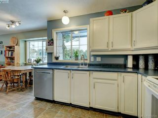 Photo 10: 1017 Scottswood Lane in VICTORIA: SE Broadmead House for sale (Saanich East)  : MLS®# 806228