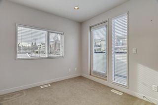 Photo 31: 2815 16 Street SW in Calgary: South Calgary Row/Townhouse for sale : MLS®# A1144511