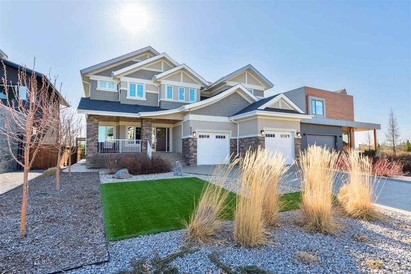 FEATURED LISTING: 7537 MAY Common Edmonton