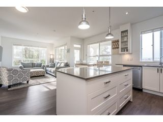 """Photo 15: 204 16380 64TH Avenue in Surrey: Cloverdale BC Condo for sale in """"The Ridge at Bose Farm"""" (Cloverdale)  : MLS®# R2535552"""