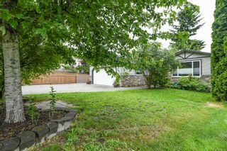 Photo 1: 1193 View Pl in : CV Courtenay East House for sale (Comox Valley)  : MLS®# 878109