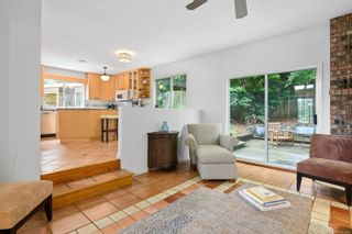 Photo 12: 1348 Argyle Ave in : Na Departure Bay House for sale (Nanaimo)  : MLS®# 878285