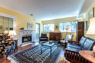 """Photo 2: 104 6737 STATION HILL Court in Burnaby: South Slope Condo for sale in """"THE COURTYARDS"""" (Burnaby South)  : MLS®# R2139889"""