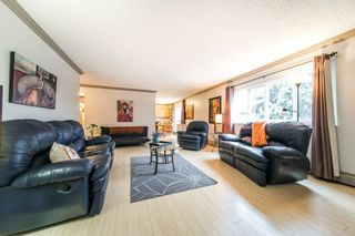Photo 1: 208 7204 81 Avenue in Edmonton: Zone 17 Condo for sale : MLS®# E4255215