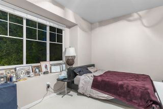 Photo 13: 1 ALDER DRIVE in Port Moody: Heritage Woods PM House for sale : MLS®# R2440247