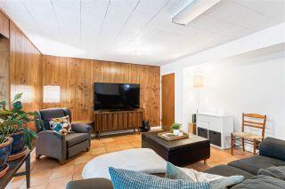Photo 27: 5248 SARATOGA Drive in Delta: Cliff Drive House for sale (Tsawwassen)  : MLS®# R2495338