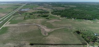 Photo 2: 1 Elkwood Drive in Dundurn: Lot/Land for sale (Dundurn Rm No. 314)  : MLS®# SK834127
