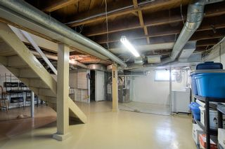 Photo 17: 282 Amherst Street in Winnipeg: Deer Lodge Single Family Detached for sale (5E)  : MLS®# 1725025